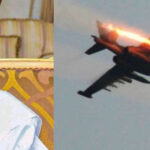 Yobe Governor Confirms Airstrike On Civilians Despite Denials By Nigerian Air Force