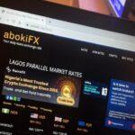 AbokiFX Suspends Exchange Rate Updates, Denies Manipulation Allegation By CBN
