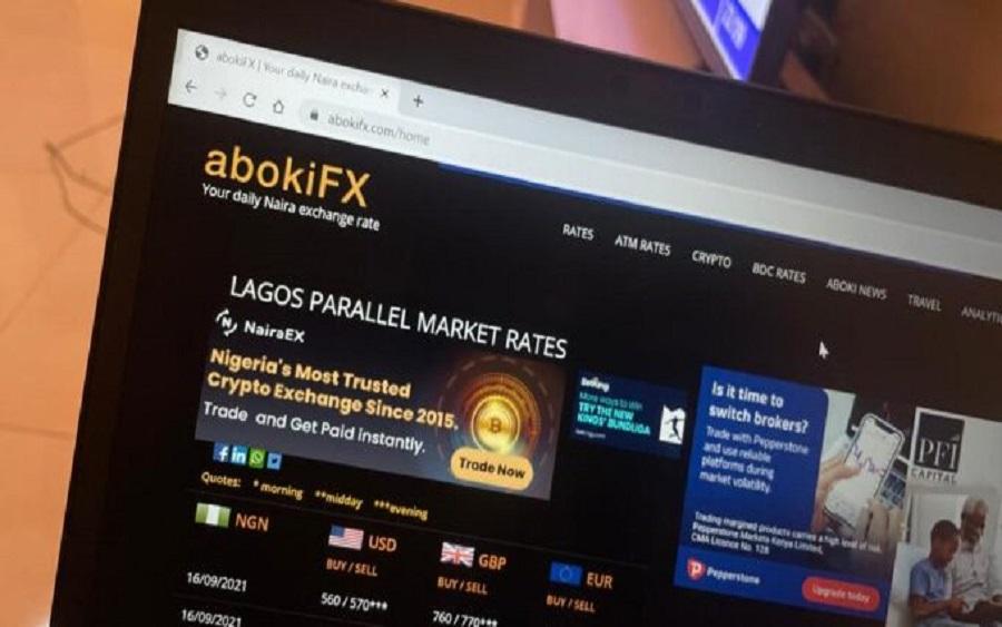 Abokifx.com owner