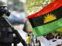 Police Kills Two IPOB/ESN Members During Gun Battle At Their Hideout In Enugu