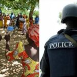 """""""Stop Attending Night Vigils And Prayers In Isolated Places"""" – Police Warns Christians"""