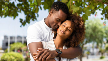 Five Things A Man Should Never Do For A Woman No Matter How Much He Loves Her