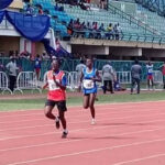 Lagos To Hold South West Athletics Secondary Schools Invitational 6