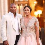 Footballer, Yakubu Aiyegbeni's wife gushes as she shares lovely family photos 2