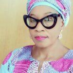 Investigative journalist, Kemi Olunloyo reacts to Tonto Dikeh and Kpokpogri's saga 2