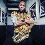 You can't be greater than Fela, keep stealing his lyrics – Seun Kuti slams colleagues 3