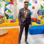 BBNaija: 'I dreamt Liquorose won the N90m grand prize' – Cross 1