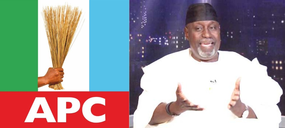 We Sold Our 'Change' Agenda To Nigerians Out Of Ignorance - APC Chieftain Confesses