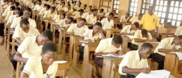 Nigerian Government Bans SSS1, SSS2 Students From Taking WASSCE, NECO, NABTEB