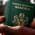 FG Places 3,964 Nigerians On Watch List for Immediate Arrest, Suspends Passports