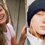 Gabby Petito story: 25 important lessons to learn from Gabby Petito's death 2
