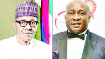 """Buhari Is Not Against Igbos, He Will Release Nnamdi Kanu"" – Allen Onyema [Video]"