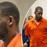 R. Kelly Found Guilty Of Racketeering And Sex Trafficking, Faces Decades In Prison