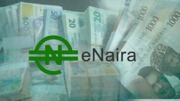 CBN Postpones Launch Of eNaira Digital Currency To Mark Nigeria's Independence Anniversary