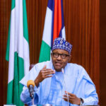 Nigeria At 61: The Past 18 Months Have Been Most Difficult In Our History – President Buhari