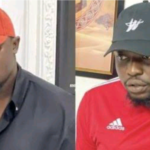 Braking Face Dead: Fast rising Nigerian comedian found dead 3 days after he was declared missing 1