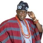 Reps Member, Abubakar Suleja Reveals Why He Addressed Bola Tinubu As 'Mr President'