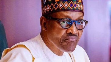 FG Under Fire For Threatening To Impose State Of Emergency In Anambra Over Insecurity