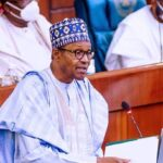 Nigeria's Debt Is Rising Because We Spent Our Way Out Of Recessions - Buhari
