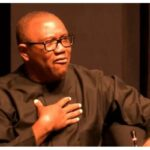 """""""I Didn't Break Any Law"""" - Peter Obi Finally Reacts To Allegations By Pandora Papers"""