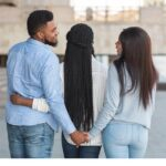 Yahoo Boy Marries His Lover's Friend After She Sacrificed Her Womb To Make Him Rich