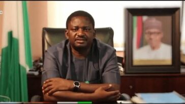 Buhari Making Progress On Insecurity, But People Mistake It For Stagnation - Femi Adesina