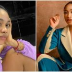 """""""Your Sεx Tape Exist"""" - Tonto Dikeh Replies Janemena After She Filed Petition Against Her"""