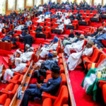 INEC To Use Electronic Voting And Transmission As Senate Approves Electoral Act