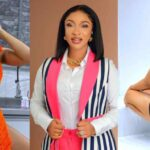 """""""I Double Dare You To Release My Sεx Tapes"""" - Janemena Replies Tonto Dikeh"""
