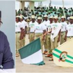 NYSC Members Should Fight Boko Haram, Those Who Refuse Won't Be Paid – Fayemi