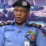 """""""Cooperate With Kidnappers When Abducted For Your Safety"""" - Police Tell Nigerians"""