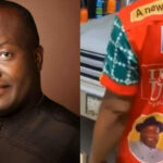 Ifeanyi Ubah Disgraced By Igbo Traders At Alaba International Market In Lagos [Video]