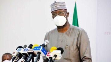 Nigerian Government Makes COVID-19 Vaccination Compulsory For All Civil Servants