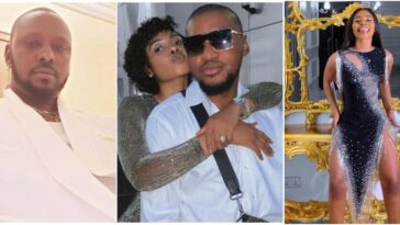 Kpokpogri Takes Action After Confessing To Sleeping With Janemena In Leaked Audio