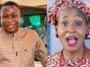 """Sunday Igboho Has Been Poisoned In Cotonou Prison"" - Journalist Kemi Olunloyo"
