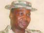 Nigerian Army Sacks Gallant Soldier Who Killed Over 200 Boko Haram Fighters In 5 Hours