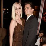 Katy Perry and Orlando Bloom Confirms Valentines Day engagement Rumors 8