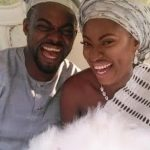 Yvonne Jegede Confirms Marriage Crash After Husband Failed To Show Up At Child's Dedication 27