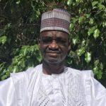 Breaking News: Yobe State Deputy Speaker, Garba Ibrahim Kurmi Is Dead 28