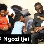 Delta State Governor Visits Family Of Aide Who Was Assassinated By Gunmen [Photos] 29