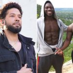 Police Believes Actor Jussie Smollett Rehearsed And Paid Two Nigerian Brothers To Attack Him 8