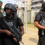 Breaking News: Trouble Ahead Of Elections As DSS Summons Top INEC Officials 30