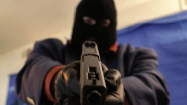 15-Year-Old Secondary School Student Shot Four Times By Unknown Gunmen In Ekiti 2