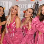 Brit Awards 2019 Major Category Winners - Check Out The Full List 27