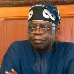 Revealed! How Tinubu Used His Tech Company To Rig And Tamper With 2015 Elections 28