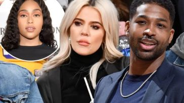 Tristan Thompson Admits Cheating On Khloe Kardashian After She Confronted Him Face To Face 4