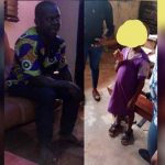 Married Man With Two Kids, Rapes 6-Year-Old Girl In Uncompleted Building In Anambra [Photos] 27