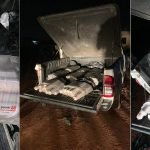 Police Intercepts Truck Filled With Explosives And Detonators In Delta State [Photos] 28
