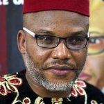 Nnamdi Kanu Needs Psychiatric Examination, He's Showing Signs Of Insanity – Psychologist 27