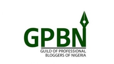 Bloggers Guild Opens Situation Room for 2019 General Election 5